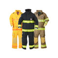 لباس عملیاتی NOVOTEX ISOMAT FIRE BRIGADE