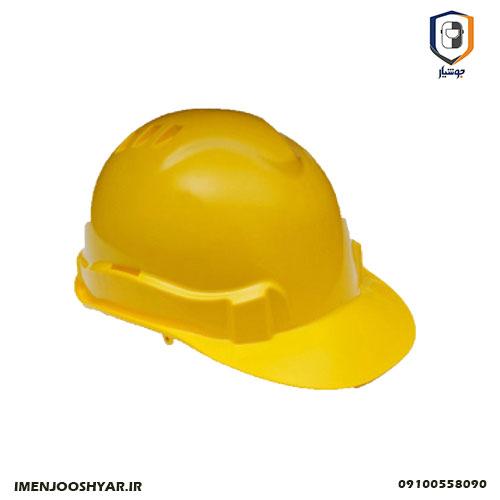 کلاه ایمنی CANASAFE IMPACTOR I