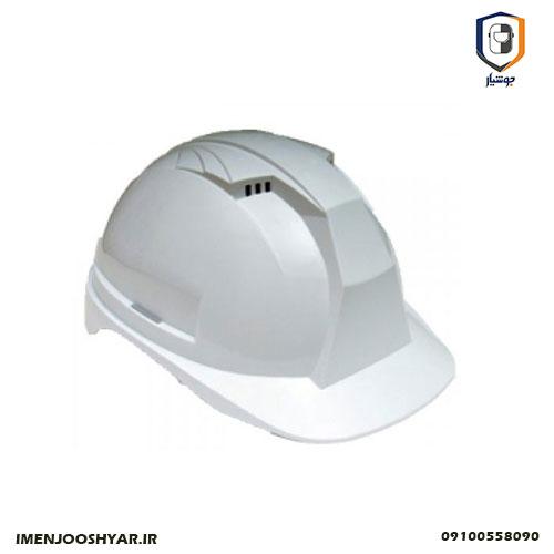 کلاه-ایمنی-CANASAFE-IMPACTOR-II