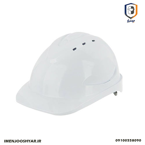 کلاه ایمنی MATRIX-MAX2