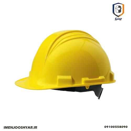 کلاه ایمنی NORTH A79 & A69