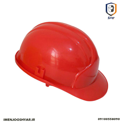کلاه ایمنی TAK PLAST