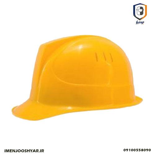 کلاه ایمنی WILSSON 2000