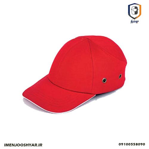 کلاه های نقاب دار