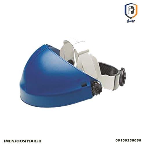 3M-H8A HEADGEAR
