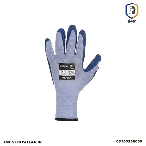دستکش ضد برش MATRIX
