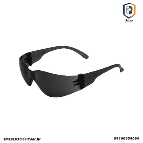 عینک ایمنی TOTAS مدل AT119