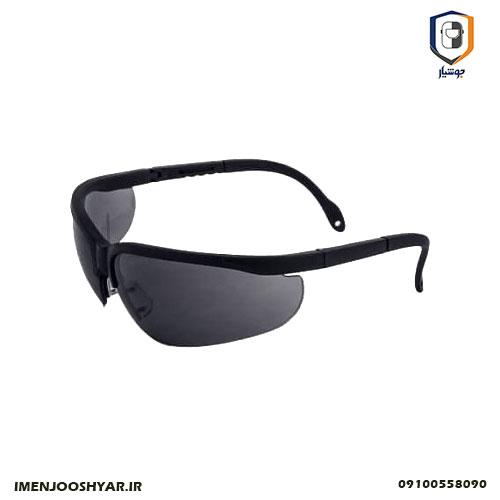 عینک ایمنی TOTAS مدل AT111
