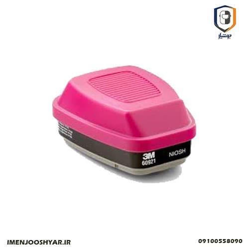 فیلتر 3M مدل 60921