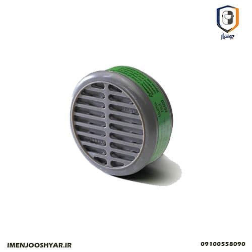 فیلتر Honeywell مدل N75004L