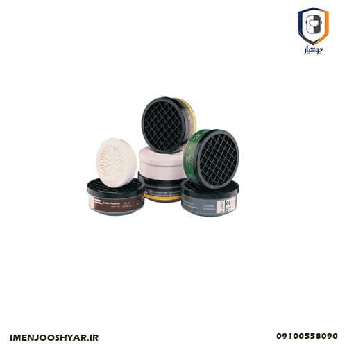 فیلتر honeywell مدل N750015