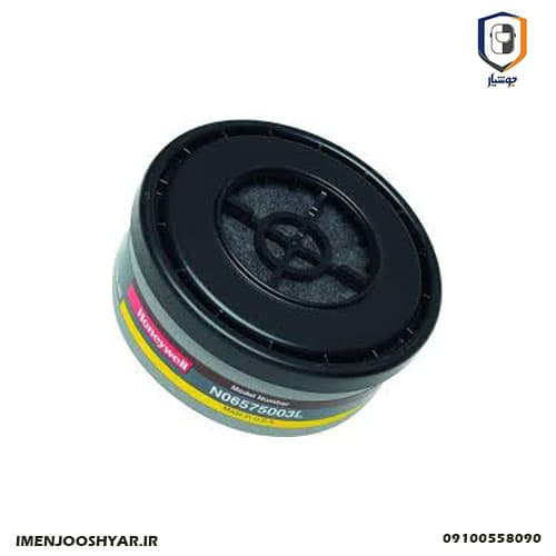 فیلتر honeywell مدل NO6575003