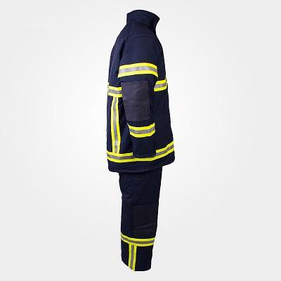 لباس عملیاتی SYSTEM PROTECTION