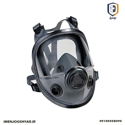 ماسک HONEYWELL مدل 54001