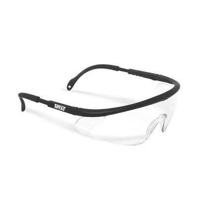 عینک ایمنی TOTAS مدل AT117
