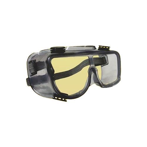 عینک ایمنی مدل ماهان اخوان