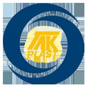 TAK PLAST