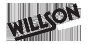 WILSSON